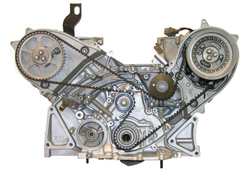ACURA C32A 93-95 ENGINE