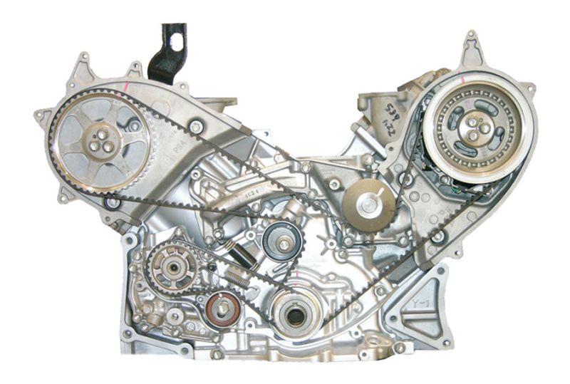 ACURA C35A1 96-04 ENGINE