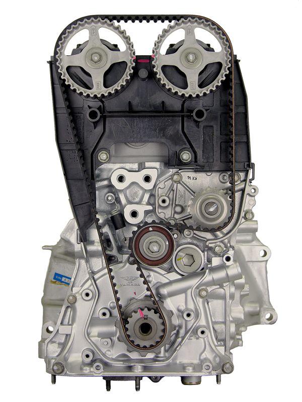 HONDA B20B4 97-98 ENGINE