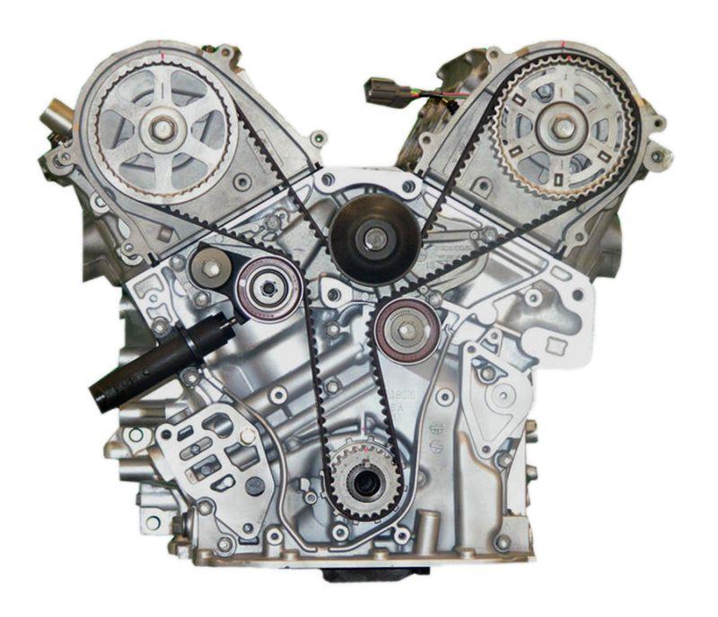 ACURA J32A1 99-03 ENGINE