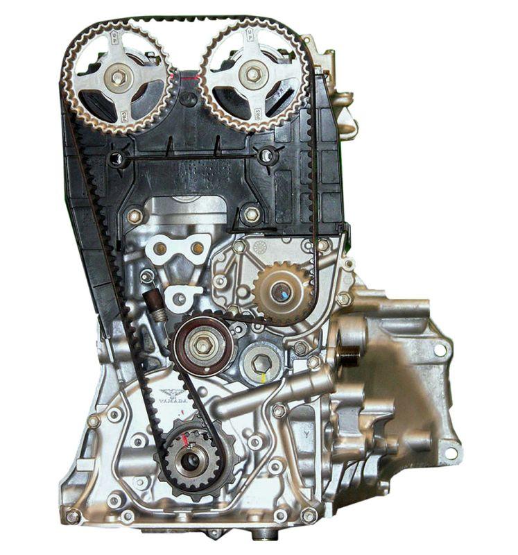 HONDA B20Z2 99-01 ENGINE