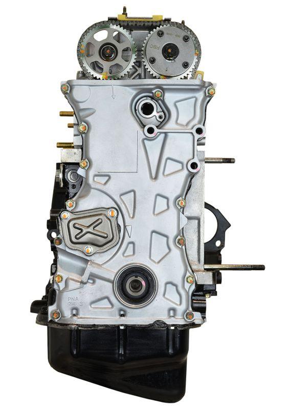 ACURA K20A3 02-06 ENGINE