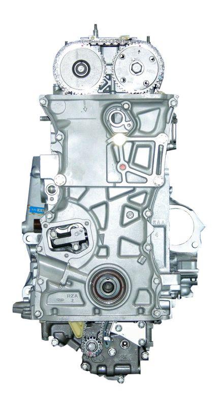 ACURA K24A2 04-06 ENGINE