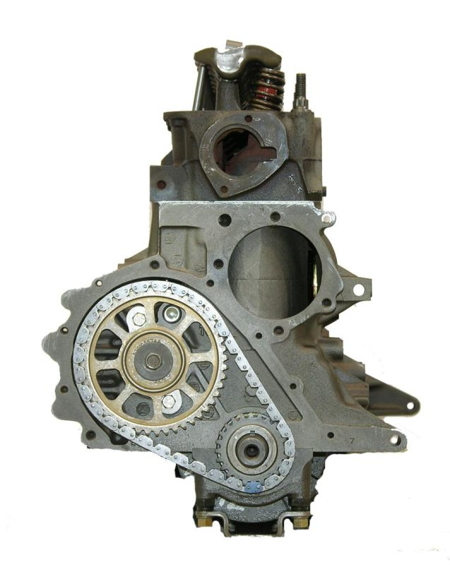 AMC 4.0/242 99-06 ENGINE