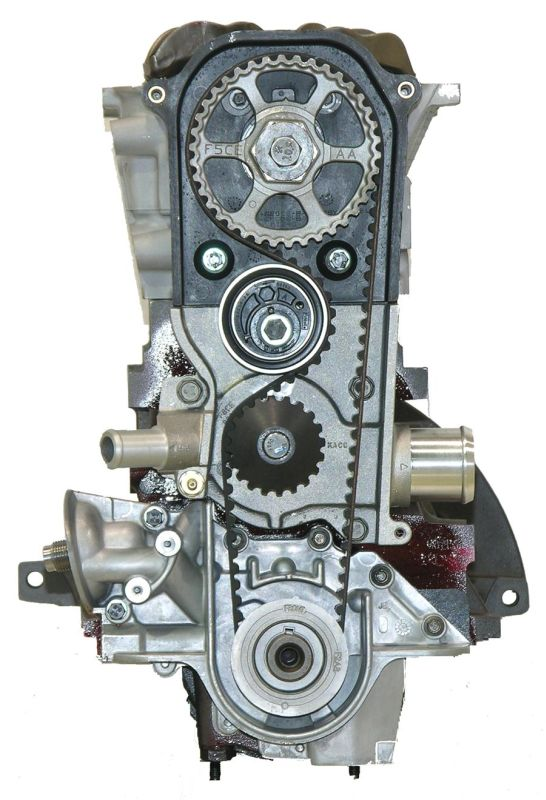 FORD 2.0 98-99 ENGINE