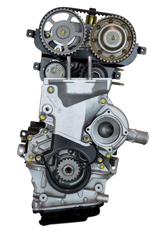 FORD 2.0 98 ZTEC ENGINE